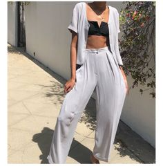 make your own clothing Look Fashion, Fashion Outfits, Womens Fashion, Summer Outfits, Casual Outfits, Mode Inspiration, Lounge Wear, Style Me, Personal Style