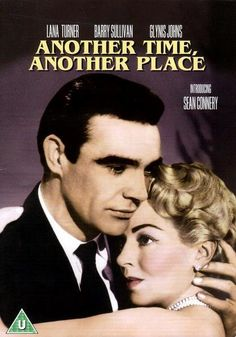 Another Time Another Place (DVD / Lana Turner 1958)