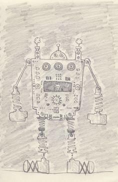 SKETCH-009