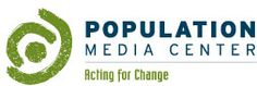 Population Media Center (PMC) works worldwide using entertainment-education for social change. PMC's programs encourage positive behavior change among the audience