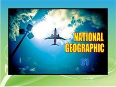 NATIONAL  GEOGRAPHIC  01    (500 pics ) by Gyula Dio  via slideshare