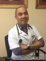 INFORMATIVO GERAL: Dr. Ricardo Ossanai vai ser homenageado com o títu...