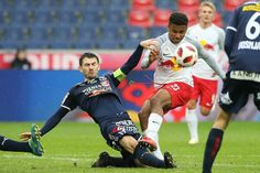 Fc Red Bull Salzburg, Running, Africans, Tuesday, Chart, Racing, Keep Running, Track
