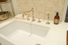 1000 images about waterworks showrooms on pinterest - Bathroom design showroom dallas tx ...