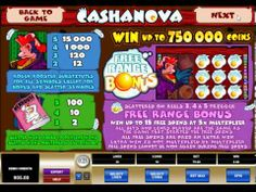 city club casino jugar gratis