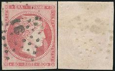 rose-carmine with vertically laid background, var. (mentioned by Koundouros on page u.