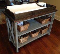 Free DIY Furniture P