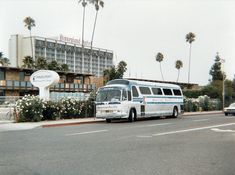 """There are no known copyright restrictions on this image. All future uses of this photo should include the courtesy line, """"Photo courtesy Orange County Archives. Disneyland Hotel, Disney Hotels, Vintage Disneyland, Disney World Resorts, Disney Parks, Walt Disney World, Disney Family, Disney Fun, Disney Magic"""