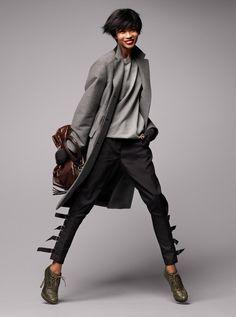 Chanel Iman   Women of colour color, Beautiful, Black women, Black girls, Dark skin, Beauty, Black fashion style, Brown women skin girls, Melanin, Ebony, elegant black models public figures bloggers celebrities, elegance, respectful fun style