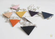 .:.triangle.:. Ketten Lovebook 2013