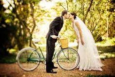 Resultat d'imatges de wedding planner