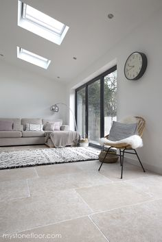 dijon-tumbled-limestone-tiles-and-pavers-mystonefloor-com-projekt-haus-dijon-haus-limestone-mystonefloorcom-pavers-projekt-tiles-tumbl/ SULTANGAZI SEARCH Tiled Hallway, Hallway Flooring, Living Room Flooring, Kitchen Flooring, Living Room Decor, Tile Living Room, Kitchen Floor Tiles, Modern Floor Tiles, Modern Flooring