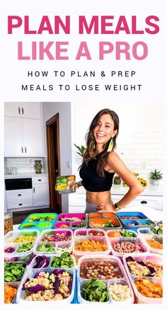 Fast Weight Loss, Weight Loss Journey, Lose Weight, Monthly Meal Planner, How To Stop Cravings, Fit Girl, Fitness Planner, Fit Board Workouts, Easy Meal Prep