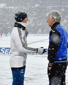 Juventus Fc, Football Players, Soccer, Winter Jackets, Fan, Sports, Bts Jungkook, Grande, Fashion