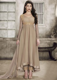 0bc49e9380 51 Best Pocket Friendly Bridesmaid Salwar Suits images in 2019 ...