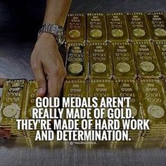 Gold medals arent really made of gold  Trading Walk Simple Candlestick Trading Strategy
