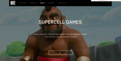 Tencent reportedly eyes majority stake in Supercell plans tie-ups with Publicis LVMH