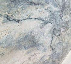 Blue Granite Countertops, Outdoor Kitchen Countertops, Kitchen Counters, Granite And Marble, Glass Countertops, Granite Flooring, White Granite, White Quartz, Kitchen Cabinets