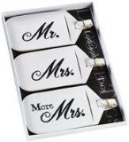 Mr.+And+Mrs.+Luggage+Tags+%28Set+of+3%29+-+http%3A%2F%2Fwww.fashiontown.org%2Fmr-and-mrs-luggage-tags-set-of-3%2F