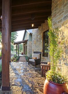 Outdoor Photos Farmhouse Design, Pictures, Remodel, Decor and Ideas - page 8