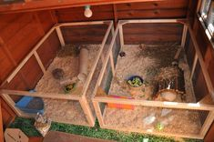 23 Epic Homemade DIY Guinea Pig Cage Designs to Build – Monkey Stuffed Animal Diy Guinea Pig Cage, Guinea Pig Hutch, Guinea Pig House, Pet Guinea Pigs, Guinea Pig Care, Pet Pigs, Hamster House, Bunny Sheds, Rabbit Shed