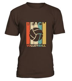# volleyball (367) .    COUPON CODE    Click here ( image ) to get COUPON CODE  for all products :      HOW TO ORDER:  1. Select the style and color you want:  2. Click Reserve it now  3. Select size and quantity  4. Enter shipping and billing information  5. Done! Simple as that!    TIPS: Buy 2 or more to save shipping cost!    This is printable if you purchase only one piece. so dont worry, you will get yours.                       *** You can pay the purchase with :