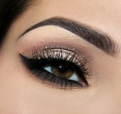 Awesome Eyeshadow Ideas http://www.designsnext.com/?p=31007