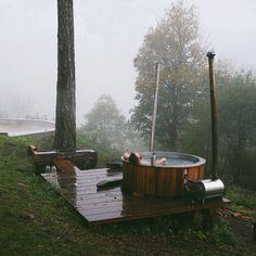 cinder-cone-tub11