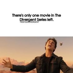 IT SHOULD SAY BOOK. PEOPLE WHO HAVE ONLY SEEN THE MOVIES KNOW NOTHING. UGH. PANSYCAKES