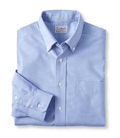 1000 images about for men on pinterest walking shoes for Ll bean wrinkle resistant shirts