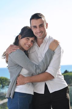 qeep dating online matchmaking for free