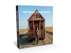 the tiny house book