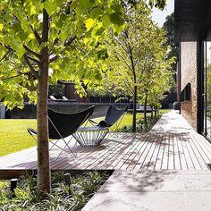 Ideas for backyard deck modern terraces