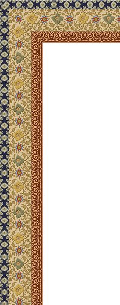 Border Print, Lace Border, Greek Design, Celtic Art, Geometric Art, Muhammad, Pattern Art, Textile Design, Digital Prints
