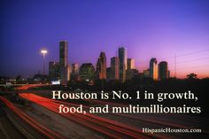 Audio Pick: The Number of Millionaires in Houston is Growing — Is that Good or Bad? – Hispanic Houston http://ow.ly/MnM5S #hispanichou