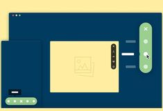 Stretchy navigation with CSS and jQuery is a rotund navigation trigger that…