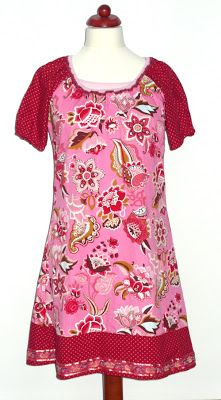 lilofee- design: Mai 2011