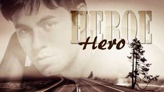 HERO - Enrique Iglesias (Subjuntivo Imperfecto- Si pudiera ser tu héroe... / si supieras...)  https://www.youtube.com/watch?v=ZqhlLulevBo