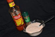Köttfärsrisotto med Sweet chilisås // risotto köttfärs ris wok hälsanskök sojafärs quornfärs MyRecipe miiaolsen byolsen