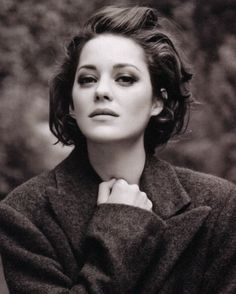 Marion Cotillard Biography-French-born actress and singer Brenda Song, Miranda Cosgrove, Jennifer Connelly, Alexis Bledel, Thomas Brodie Sangster, Arya Stark, Ashley Benson, Marion Cotillard Hair, Famous French Actresses