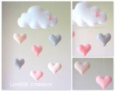 Image result for moon pattern to print for crib mobiles