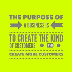 Very true! #SEO #internetmarketing #socialmedia #business #success #truth #dominate #sem #marketing #branding #design #biz