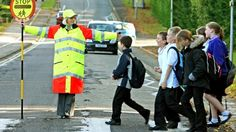 More than 100 academy trusts and almost 1,000 local authority schools in England have budget deficits.