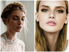 Boho Makeup How to do it and new makeup trends for Summer 2016