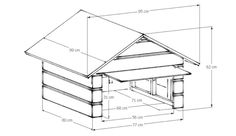 m hroboter rolltor garage eigenbau 644 484 pixels. Black Bedroom Furniture Sets. Home Design Ideas