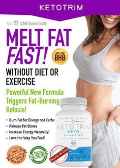 Try KetoTrim Risk-Free! How To Increase Energy, Fat Burning, Cleanse, Burns, Random Stuff, Food Ideas, How Are You Feeling, Keto, Healing