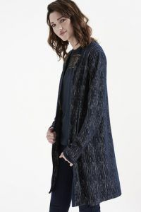 Tall Jacquard Jersey Jacket at Long Tall Sally Clothing For Tall Women, Coats For Women, Clothes For Women, Tall Guys, Tall Men, Long Tall Sally, Size 10, Style Inspiration, Jackets