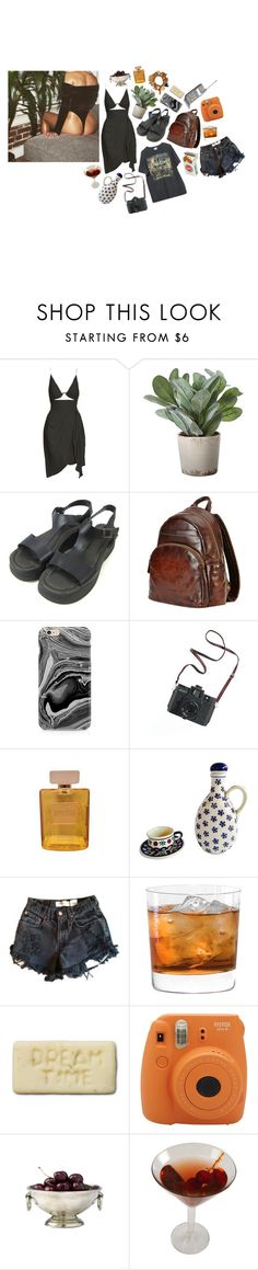 """""""Untitled #1638"""" by flapper-shoes ❤ liked on Polyvore featuring Zimmermann, Torre & Tagus, Modern Vintage, Brandy Melville, Frye, Samsung, Madewell, Levi's, Motorola and Fujifilm"""