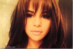 Selena Gómez compartió en Instagram su nuevo look - http://www.leanoticias.com/2014/09/16/selena-gomez-compartio-en-instagram-su-nuevo-look/