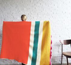 Erin_flett_Wool_Blanket2